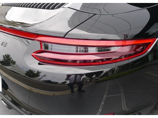 「ポルシェ」「911」「クーペ」「京都府」の中古車12