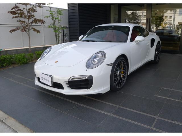 「ポルシェ」「911」「クーペ」「京都府」の中古車3
