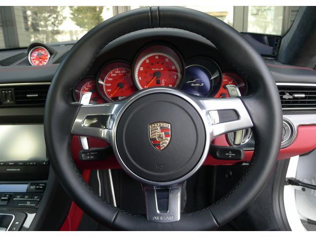 「ポルシェ」「911」「クーペ」「京都府」の中古車17