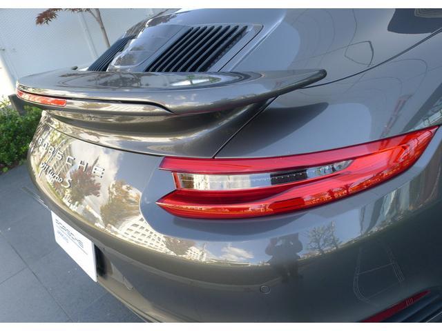「ポルシェ」「911」「クーペ」「京都府」の中古車11