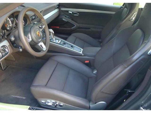 「ポルシェ」「911」「クーペ」「京都府」の中古車14