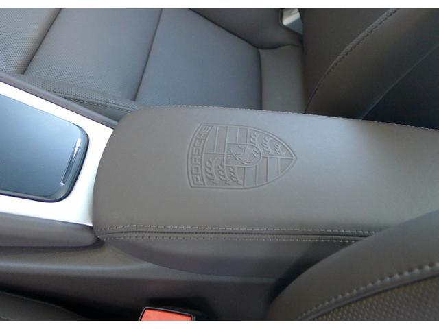 「ポルシェ」「911」「クーペ」「京都府」の中古車20