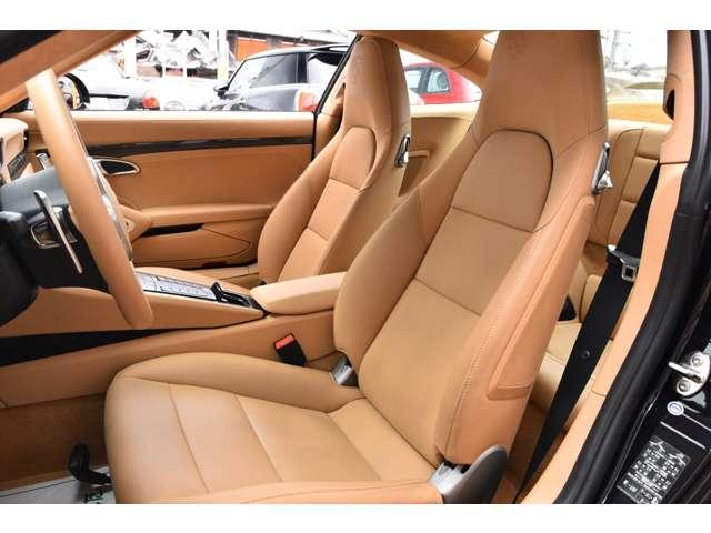 ポルシェ ポルシェ 911カレラ4S ワンオーナー OP500万 PDCC