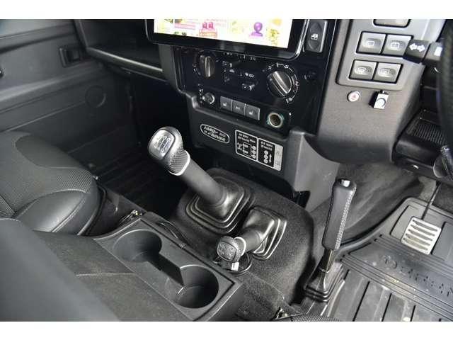 90アドベンチャーエディション 限定車NOxPM適合(15枚目)
