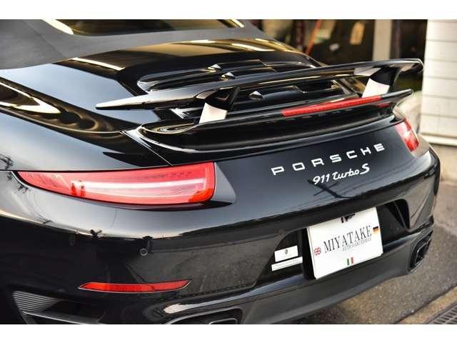 「ポルシェ」「911」「オープンカー」「奈良県」の中古車5