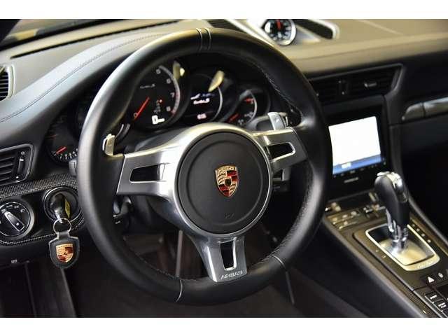 「ポルシェ」「911」「オープンカー」「奈良県」の中古車11