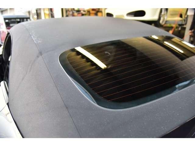 「ポルシェ」「911」「オープンカー」「奈良県」の中古車13