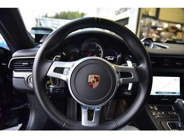 「ポルシェ」「911」「オープンカー」「奈良県」の中古車15
