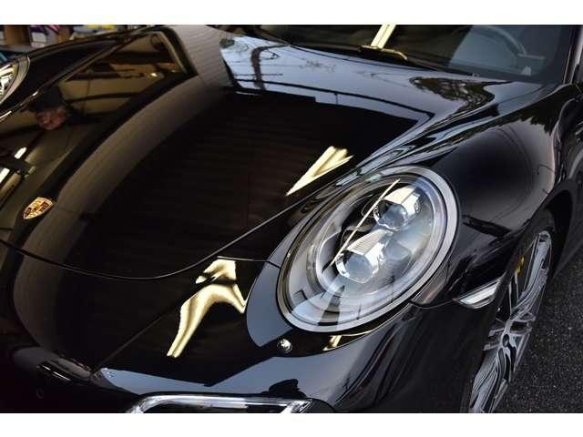 「ポルシェ」「911」「オープンカー」「奈良県」の中古車17