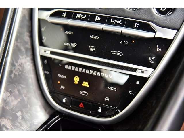 「アストンマーティン」「アストンマーティン DB11」「クーペ」「奈良県」の中古車18