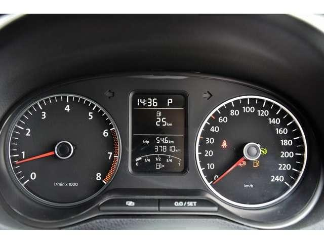 「フォルクスワーゲン」「VW ポロ」「コンパクトカー」「奈良県」の中古車13