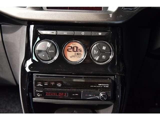 「シトロエン」「シトロエン C3」「コンパクトカー」「奈良県」の中古車15