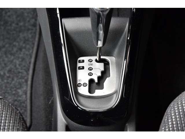 「シトロエン」「シトロエン C3」「コンパクトカー」「奈良県」の中古車16