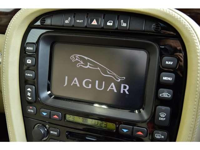 「ジャガー」「ジャガー」「セダン」「奈良県」の中古車8