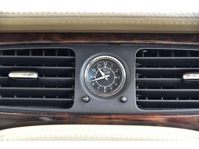 スーパーV8 L ユーザー買取車 ロングボディ(18枚目)