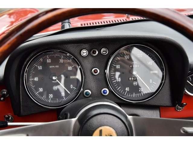 「アルファロメオ」「アルファスパイダー」「オープンカー」「奈良県」の中古車12