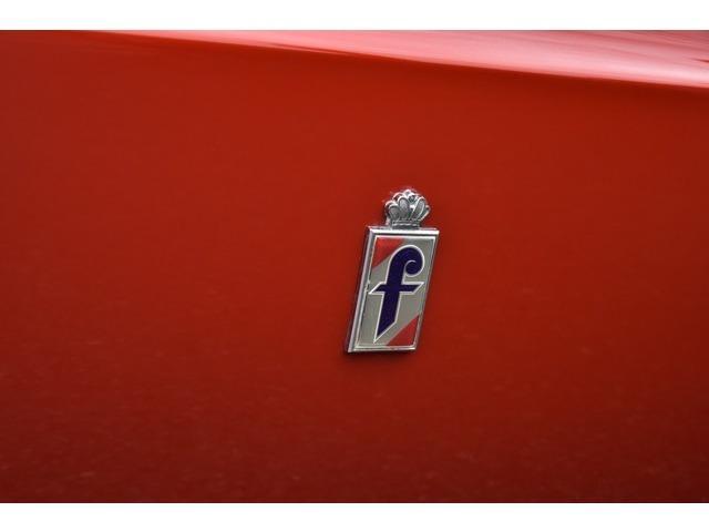 「アルファロメオ」「アルファスパイダー」「オープンカー」「奈良県」の中古車35