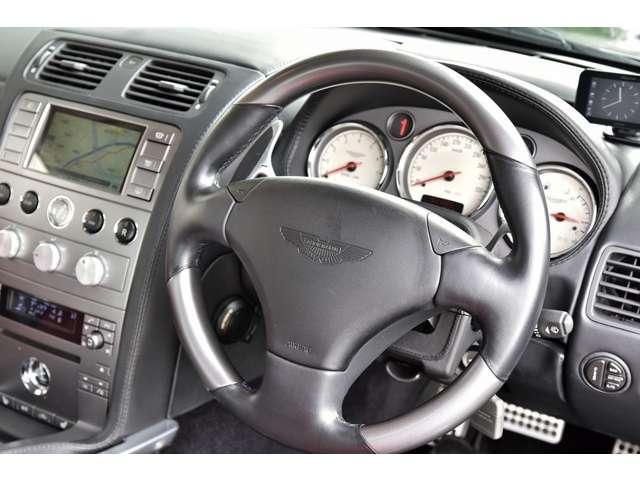 「アストンマーティン」「アストンマーティン V12ヴァンキッシュS」「クーペ」「奈良県」の中古車10