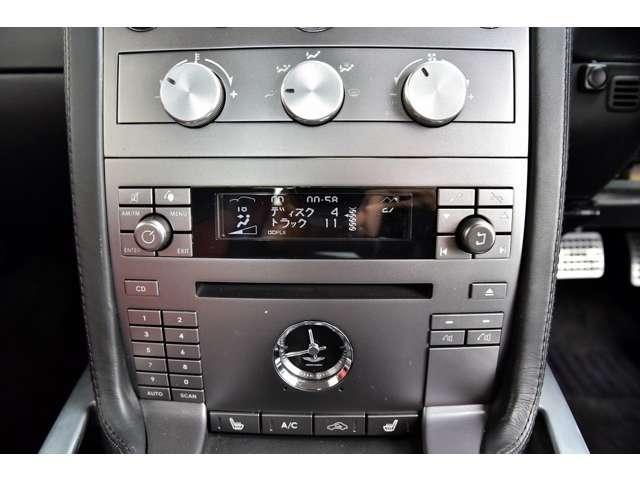 「アストンマーティン」「アストンマーティン V12ヴァンキッシュS」「クーペ」「奈良県」の中古車12
