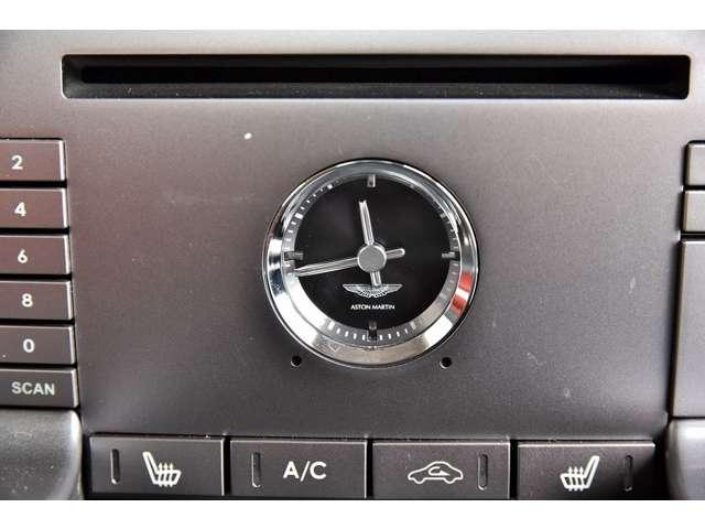 「アストンマーティン」「アストンマーティン V12ヴァンキッシュS」「クーペ」「奈良県」の中古車13