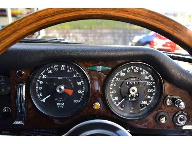 「ジャガー」「ジャガー Eタイプ」「クーペ」「奈良県」の中古車15