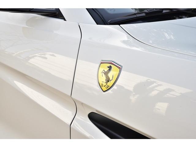 「フェラーリ」「ポルトフィーノ」「オープンカー」「奈良県」の中古車9