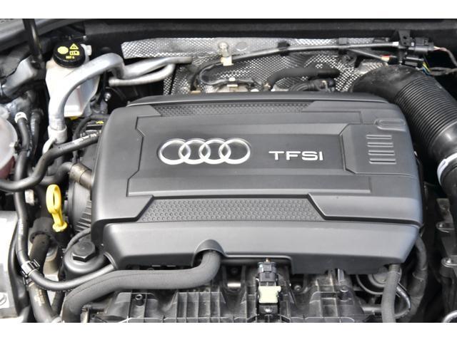 「アウディ」「A3」「コンパクトカー」「奈良県」の中古車20