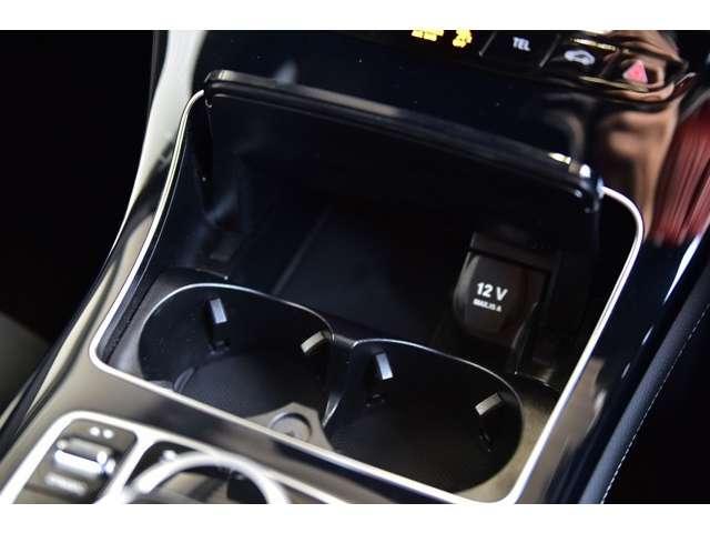 「メルセデスベンツ」「Mクラス」「SUV・クロカン」「奈良県」の中古車16