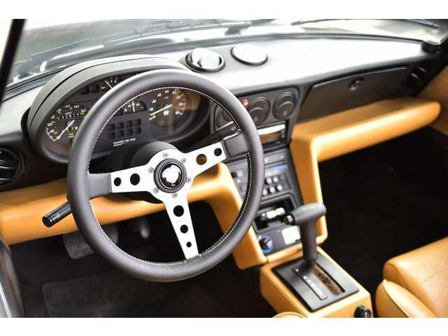 「アルファロメオ」「アルファスパイダー」「オープンカー」「奈良県」の中古車18