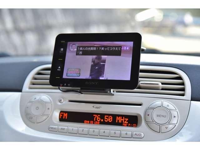 「フィアット」「500(チンクエチェント)」「コンパクトカー」「奈良県」の中古車15