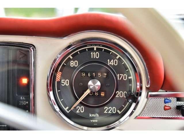 「メルセデスベンツ」「SLクラス」「オープンカー」「奈良県」の中古車10