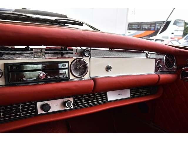 「メルセデスベンツ」「SLクラス」「オープンカー」「奈良県」の中古車12