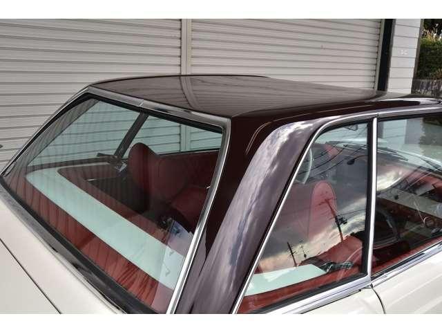 「メルセデスベンツ」「SLクラス」「オープンカー」「奈良県」の中古車17
