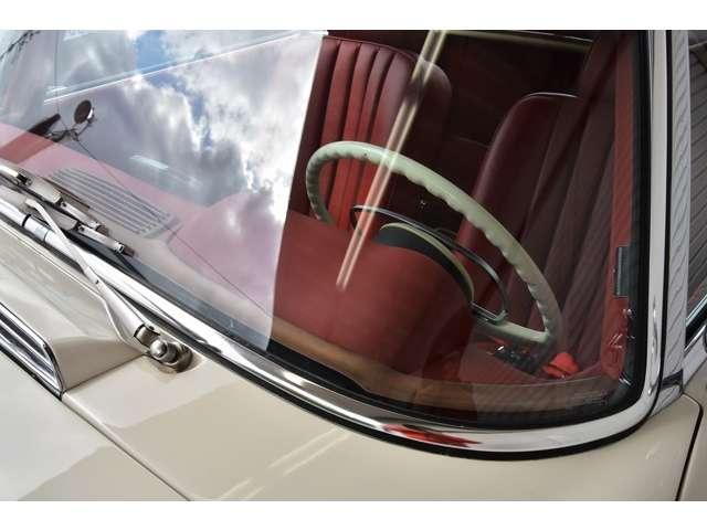 「メルセデスベンツ」「SLクラス」「オープンカー」「奈良県」の中古車18