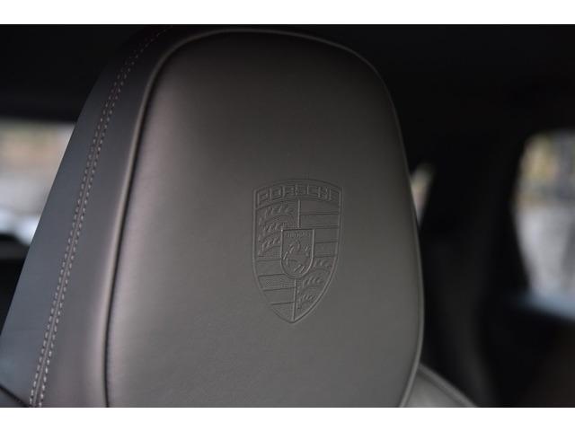 「ポルシェ」「カイエン」「SUV・クロカン」「奈良県」の中古車19
