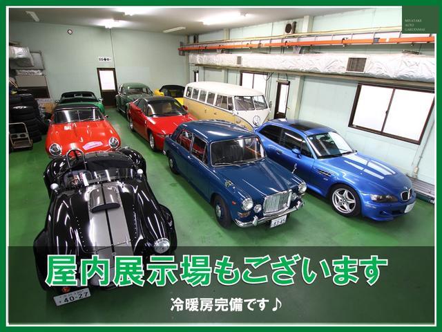 「マセラティ」「レヴァンテ」「SUV・クロカン」「奈良県」の中古車23