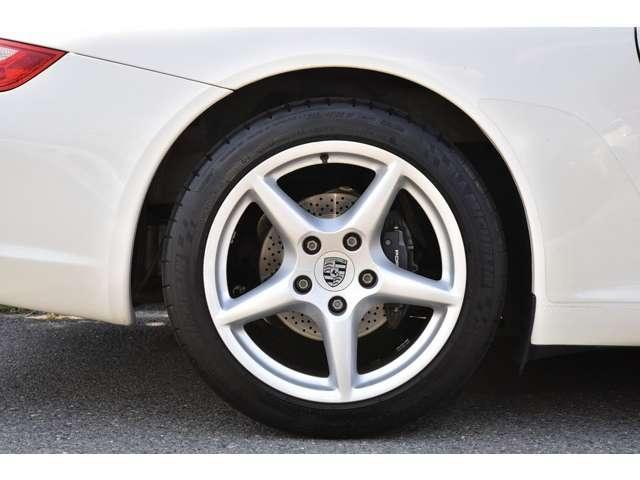 「ポルシェ」「911」「クーペ」「奈良県」の中古車6