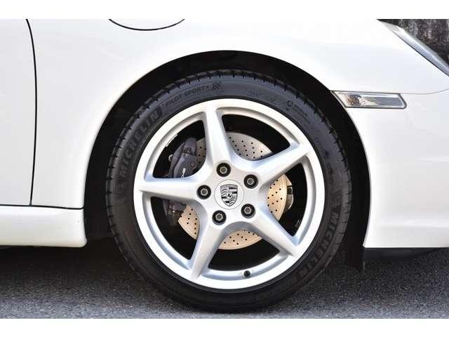「ポルシェ」「911」「クーペ」「奈良県」の中古車7