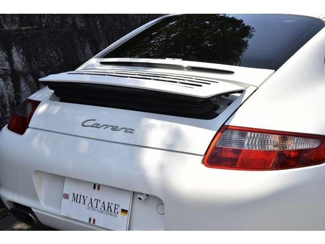 「ポルシェ」「911」「クーペ」「奈良県」の中古車8