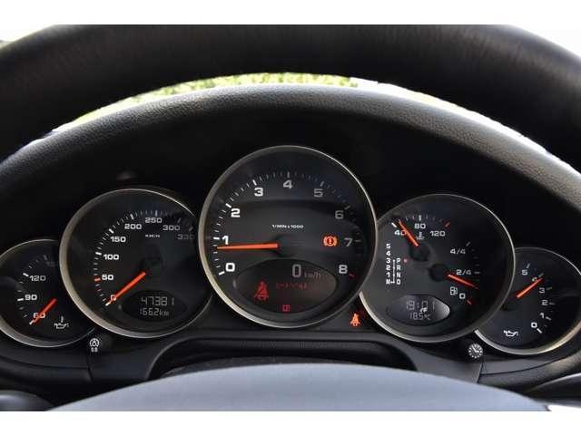 「ポルシェ」「911」「クーペ」「奈良県」の中古車11