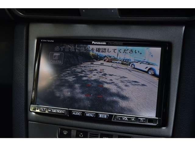 「ポルシェ」「911」「クーペ」「奈良県」の中古車12