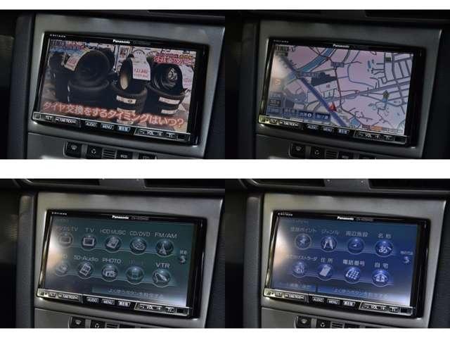 「ポルシェ」「911」「クーペ」「奈良県」の中古車13