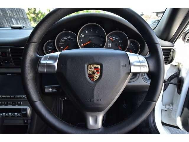 「ポルシェ」「911」「クーペ」「奈良県」の中古車14