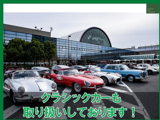 「ポルシェ」「911」「クーペ」「奈良県」の中古車25