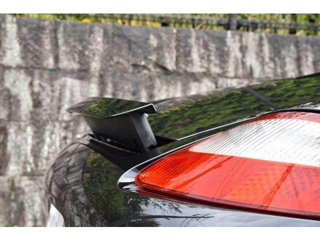 「ポルシェ」「ボクスター」「オープンカー」「奈良県」の中古車10