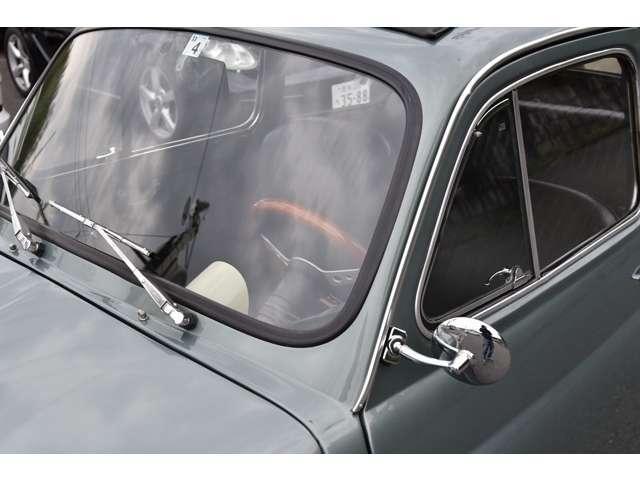 「フィアット」「500(チンクエチェント)」「コンパクトカー」「奈良県」の中古車10