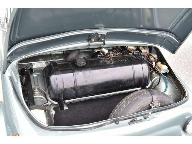 「フィアット」「500(チンクエチェント)」「コンパクトカー」「奈良県」の中古車20