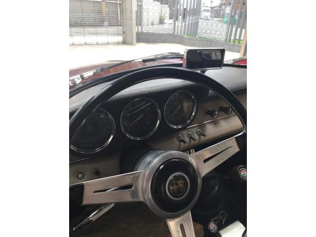「アルファロメオ」「ジュリア」「セダン」「奈良県」の中古車8