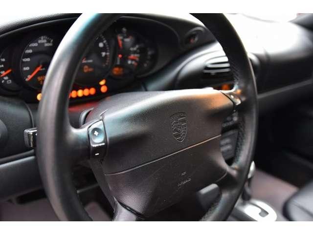 「ポルシェ」「911」「クーペ」「奈良県」の中古車15