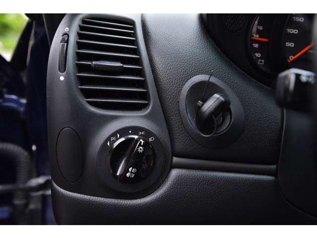 「ポルシェ」「911」「クーペ」「奈良県」の中古車16